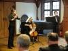 Trio spielt Haydn